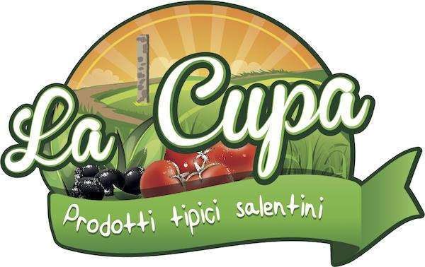 La Cupa