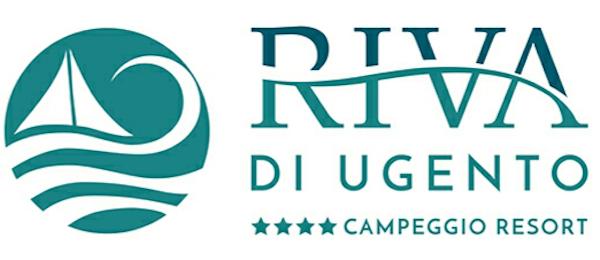 Riva Ugento Spa